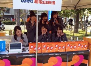 1103_nishi1.jpg