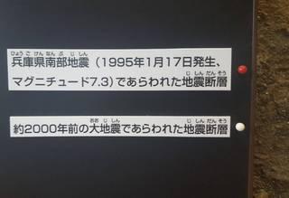 1563527587760.jpg