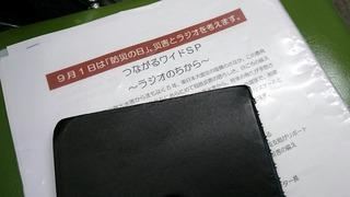 DSC_2905-001.jpg