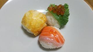 てまり寿司.JPG