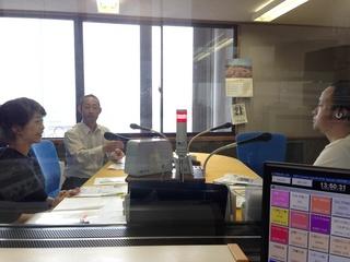 のりちゃんinスタジオ.jpg