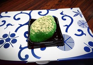 ウグイス餅.jpg