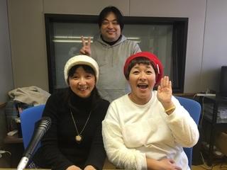 ラジオドラマ3人.jpg