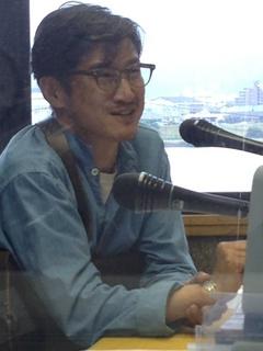 上野山さん.jpg