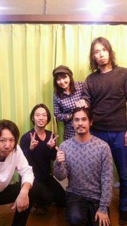 楽屋写真2.JPG