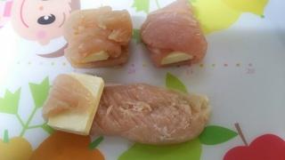 鶏肉1.JPG