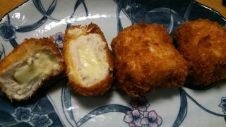 鶏肉2.JPG