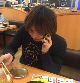 鶴1.JPG