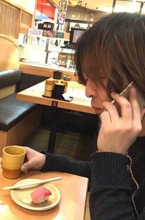 鶴2.JPG