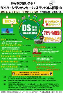 dssf-001.jpg