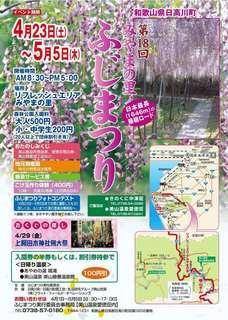 fuji-16001.jpg