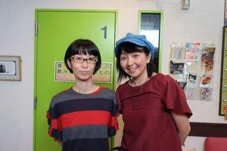 tsuji_ayano.jpg