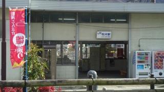 IMGP2525-1.jpg