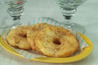 リンゴのドーナッツ.jpg