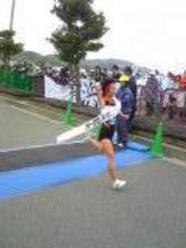 駅伝 和歌山 県 ジュニア
