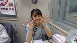0610sena_R.jpg