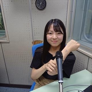 0721haa_R.JPG