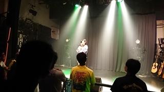 DSC_0040_R.JPG