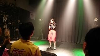 DSC_0047_R.JPG