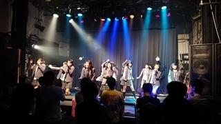 DSC_0082_R.JPG