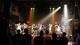 DSC_0085_R.JPG