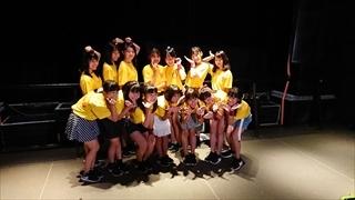 DSC_0116_R.JPG