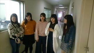 DSC_0243_R.jpg