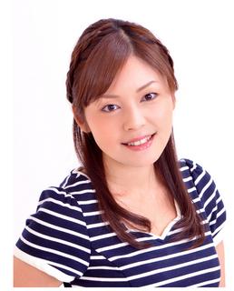nakagawa1.png