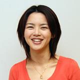 Akiko_Miyakami