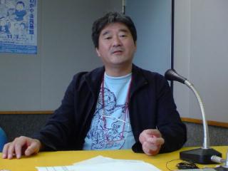 20081012134429.jpg