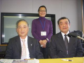 10.11.17和歌山市建築士事務所協会.JPG