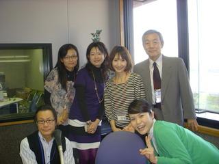 10.12.1気象協会の方々.JPG