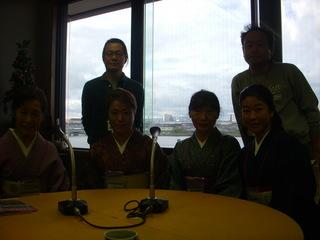 10.12.14気付け教室.JPG
