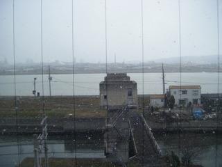 2012 narukoba 001.jpg