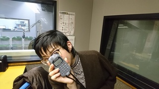 DSC_3566-1.jpg