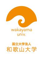 wadai_logo.png