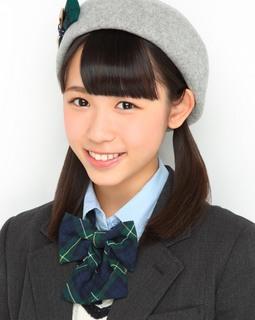 28_wakayama_yamamoto_cut1500.jpg