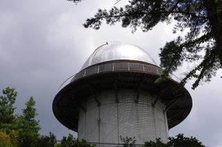 みさと天文台.JPG