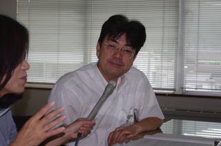 岡本孝範さん.JPG