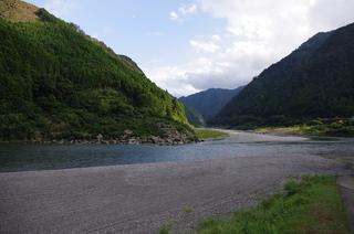 熊野川.JPG