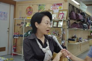 西村尚美さん2.JPG