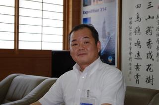 田岡新宮市長.JPG