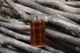 木酢液.JPG