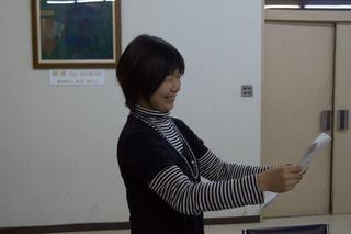DSC00463_copy.jpg