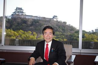 大橋和歌山市長.JPG