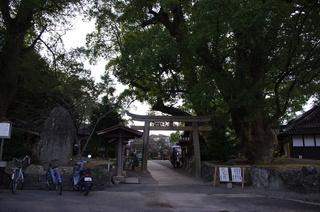 藤白神社.JPG