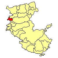 arid_map.jpg