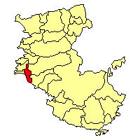 gobo_map.jpg