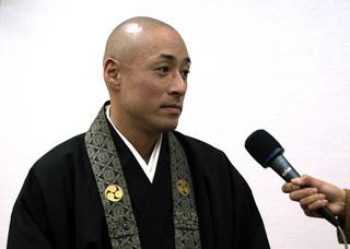 higasiyama.jpg