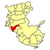 inami_map.jpg